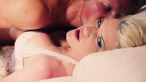 Melanie Müller im neuen Musikvideo