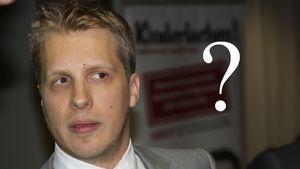Wird die Oliver Pocher Show abgesetzt?