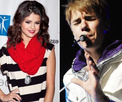 Justin Bieber, Selena Gomez - Selena Gomez und Justin Bieber sehen sich endlich wieder