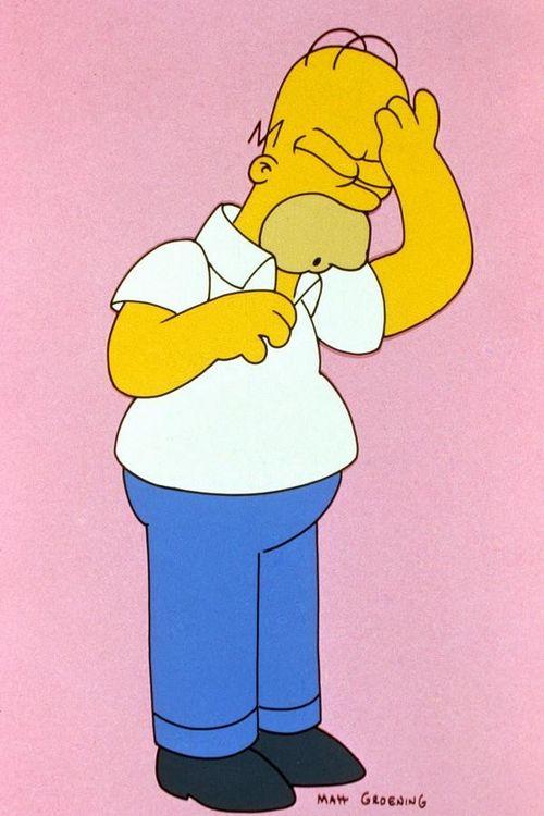 Jahrelang rätselten die Simpsons-Fans, wo denn das wahre Springfield läge