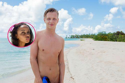 """""""Adam sucht Eva""""-Bahati will von Achi vor allem eins wissen"""