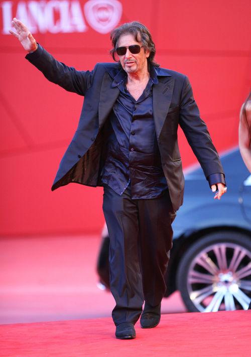 al-pacino-winkt jpg Al Pacino