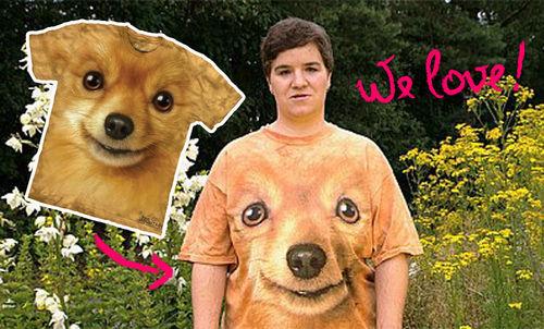 beate-mit-ihrem-hunde-tshirt.jpg