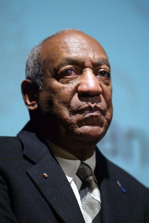 Bill Cosby und sein Team haben eine neue Strategie im Kampf um seine Unschuld entwickelt