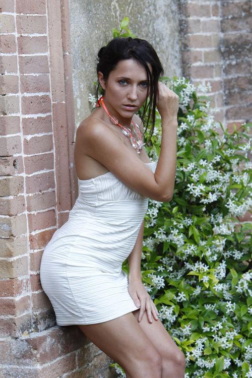 Anastasiya Avilova Nude Photos 71