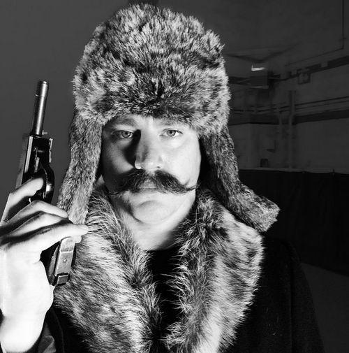 Channing Tatum hat eine Rolle im neuen Tarantino-Film ergattert