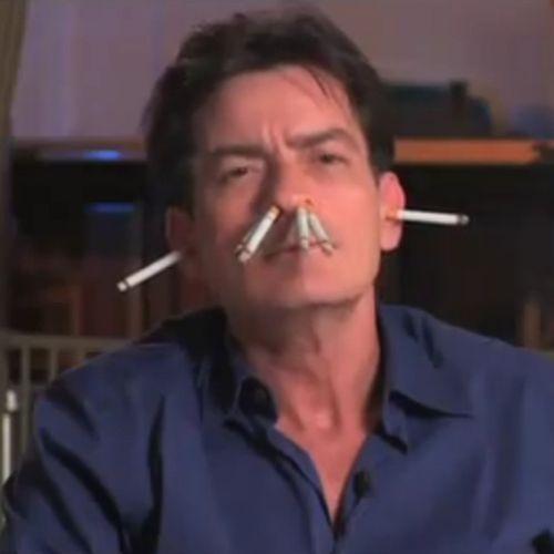 charlie-sheen-steht-auf-zigaretten-r2.jp