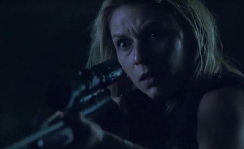 """Endlich gibt es den Trailer der fünften Staffel von """"Homeland"""""""