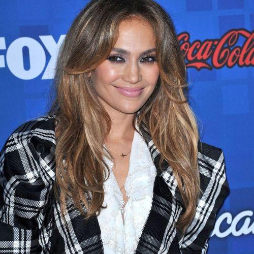 "Jennifer Lopez überlegt offenbar, bei ""American Idol"" auszusteigen"