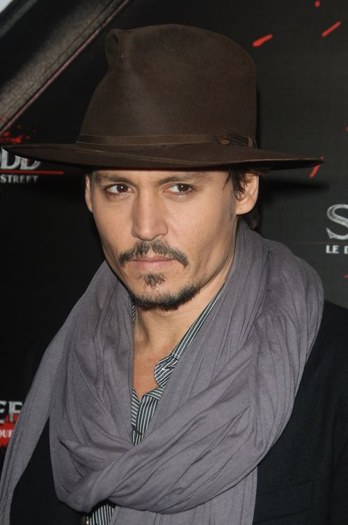 Johnny Depp will sein Luxusdorf verkaufen