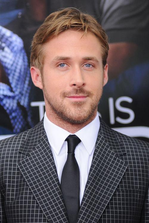 """Ryan Gosling wird in dem Dokumentarfilm """"ReGeneration"""" zum Erzähler"""