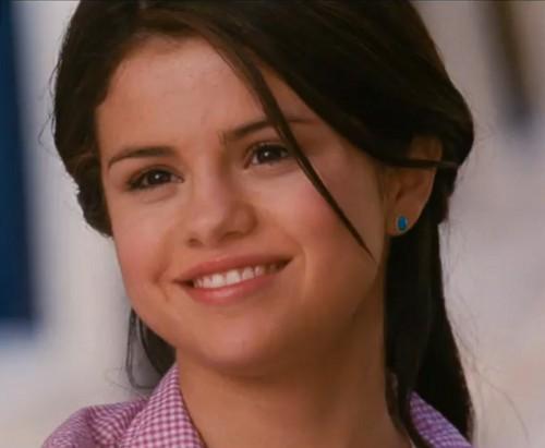 selena gomez monte carlo trailer. Selena Gomez - Selena Gomez