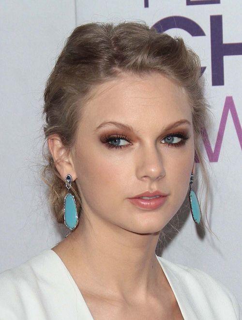 Taylor Swift hat Angst um ihren guten Ruf