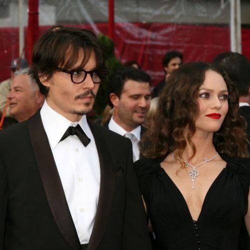 Vanessa Paradis und Johnny Depp sind seit 12 Jahren glücklich, heiraten wollen sie jedoch nicht