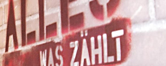 AWZ-Logo