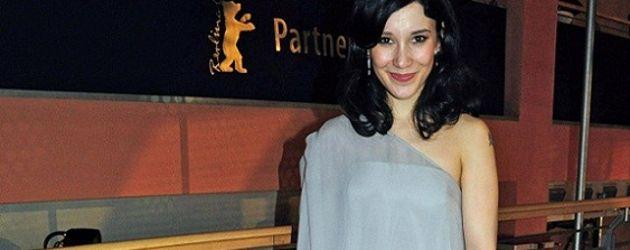 Berlinale 2011: Sibell Kekilli kam in Abendrobe