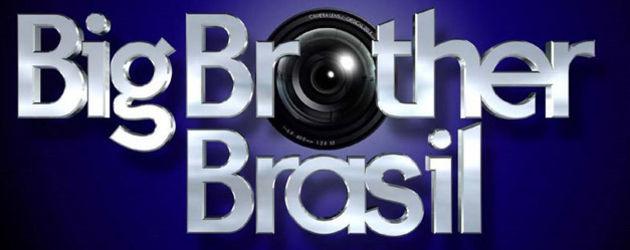 Big Brother Brasilien
