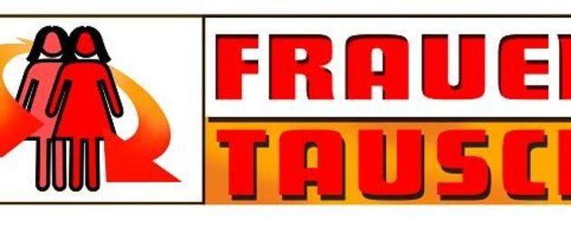 Frauentausch-Logo