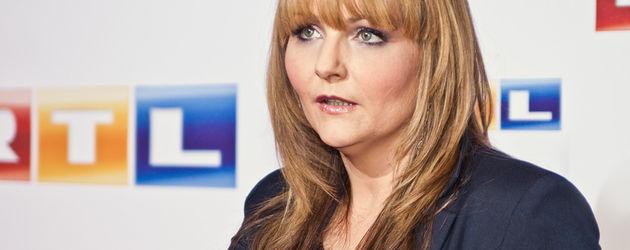Helena Fürst klagt an
