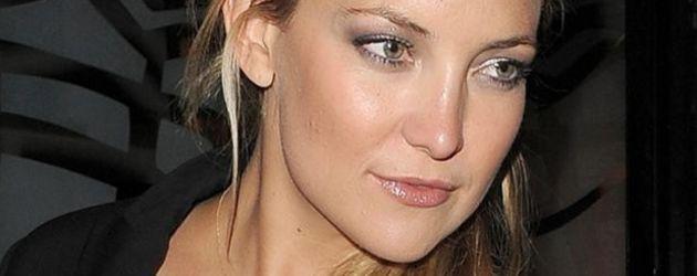Kate Hudson wird von ihrem Sohn kritisiert