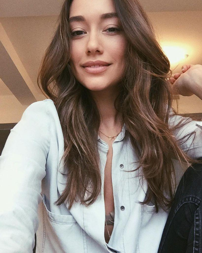 ICloud Anna Sharypova nudes (25 photo), Pussy, Leaked, Selfie, cleavage 2017