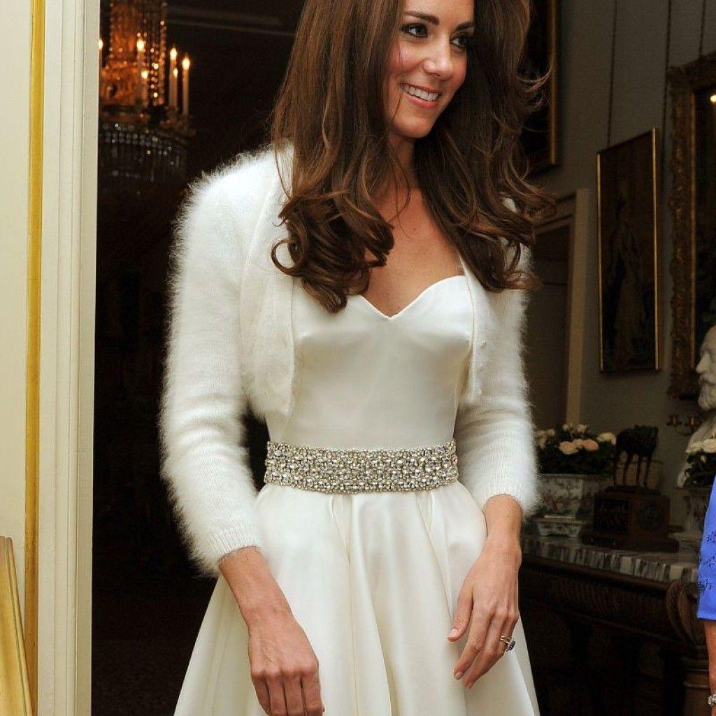 Wunderbar Partykleid Für Die Hochzeit Bilder - Hochzeit Kleid Stile ...
