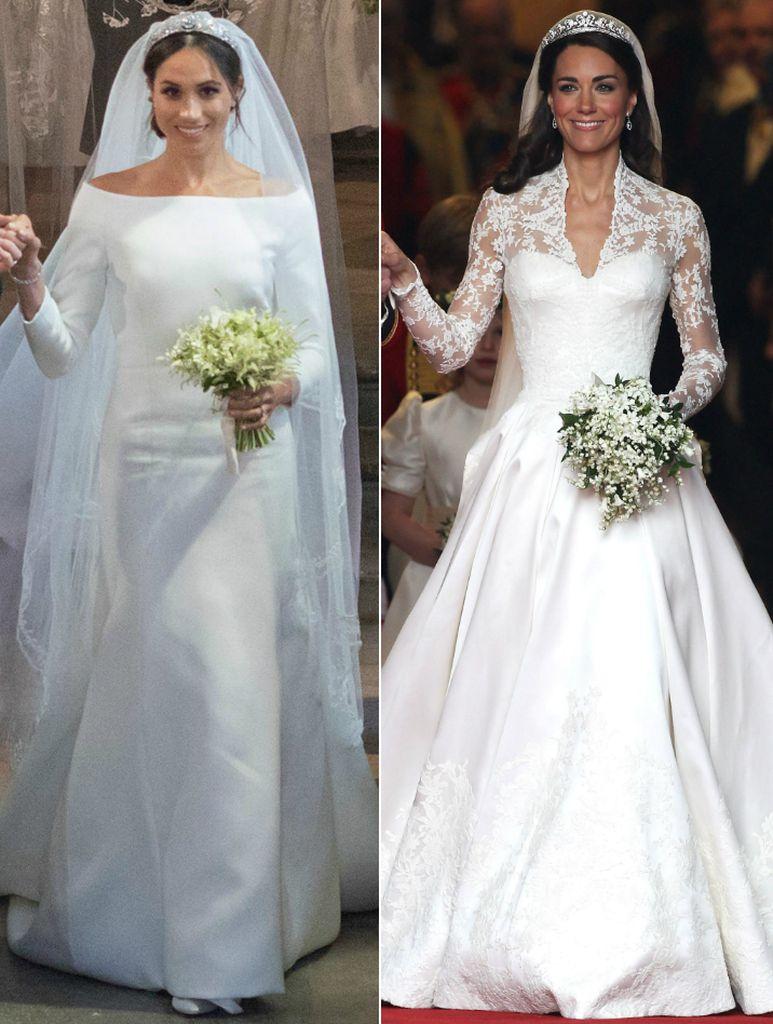 Kate partykleid hochzeit - Stylische Kleider für jeden tag