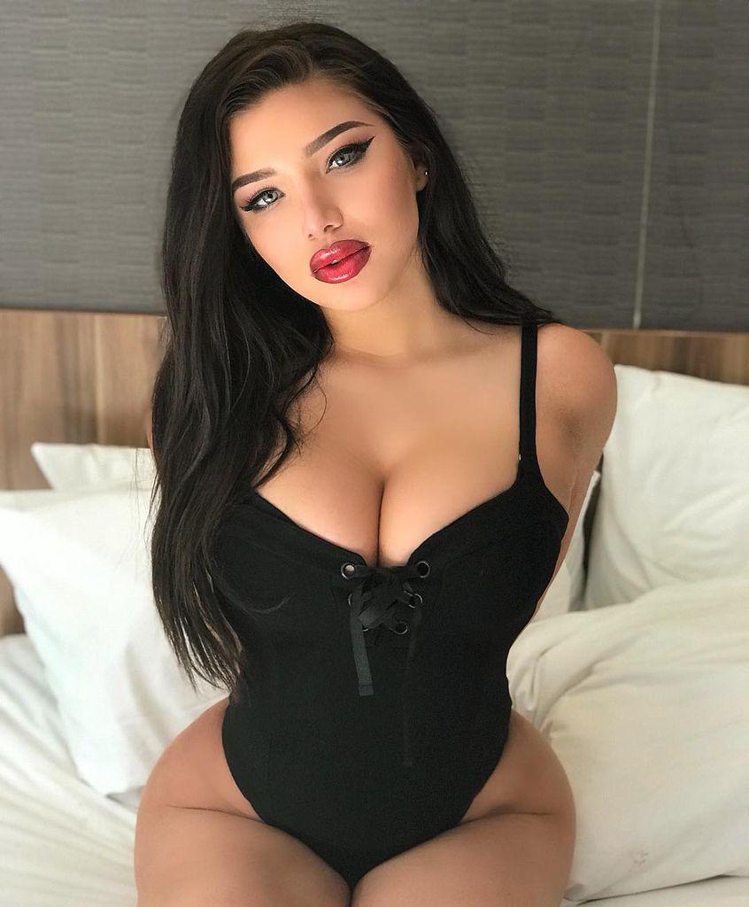 nackte-girls-wo-man-die-vagina-sieht