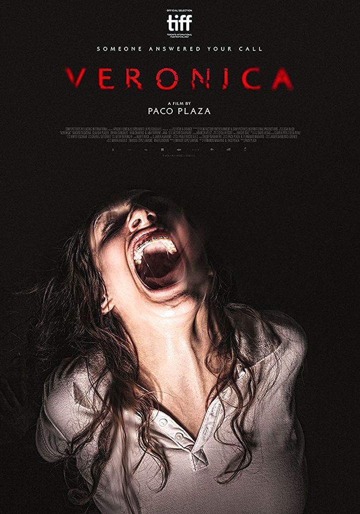 krasse horrorfilme