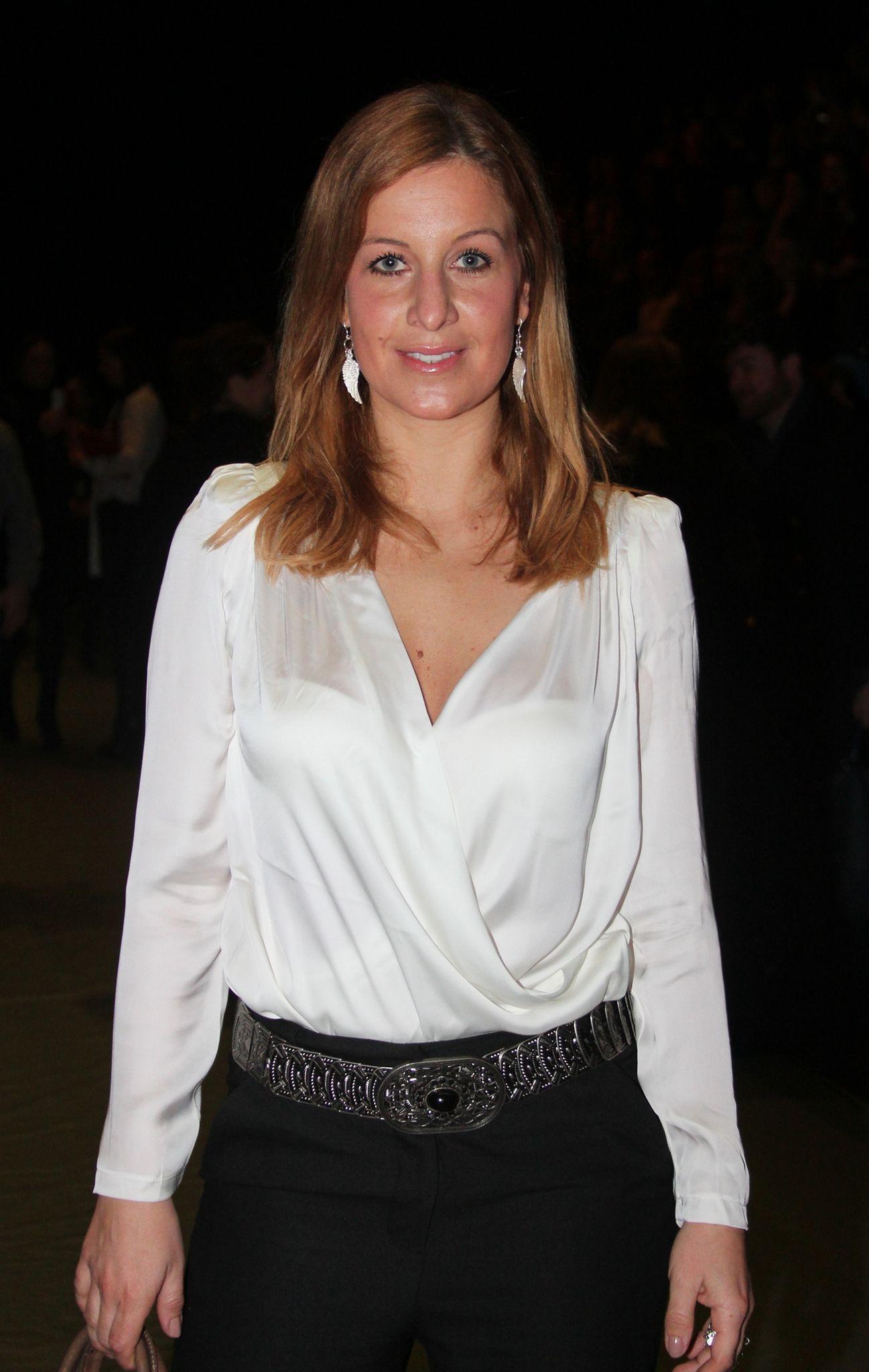 Charlotte engelhardt nippel
