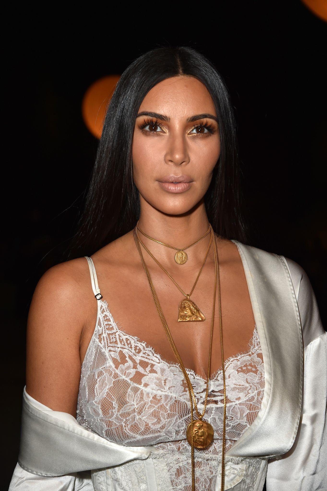 Kim kardashians volle Porno Nackt-Jungs mit dicken Schwänzen
