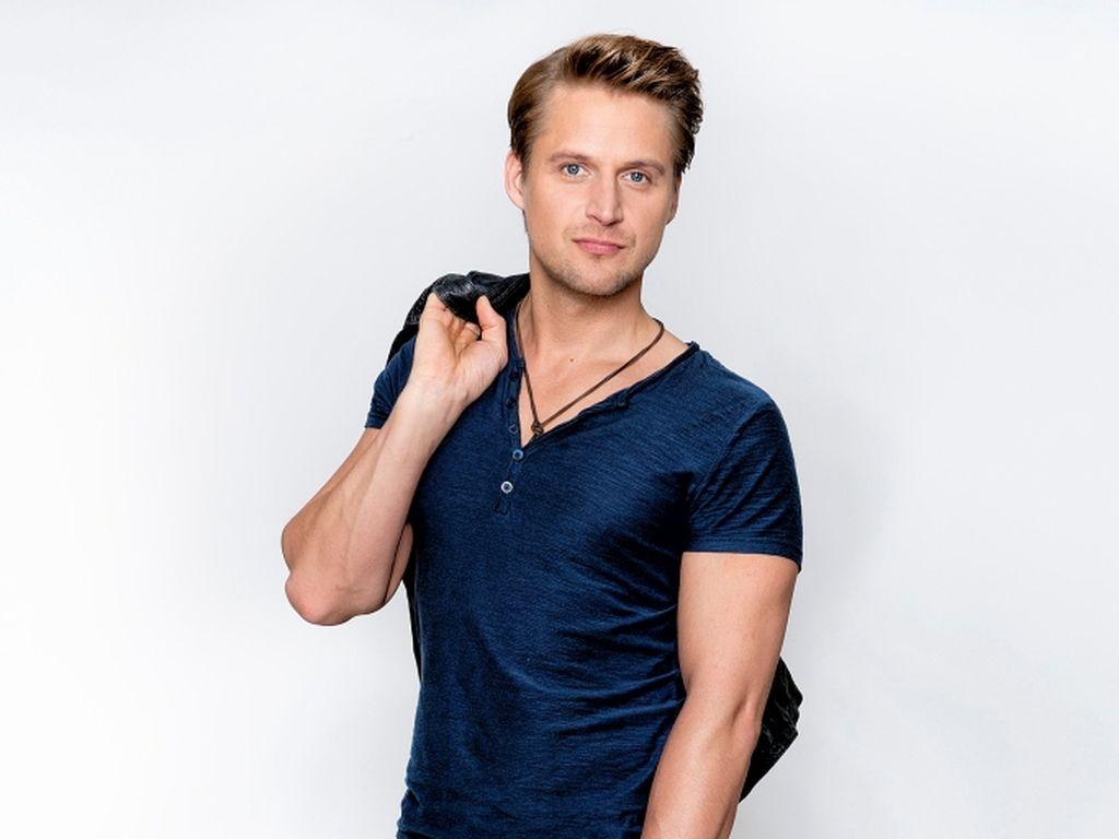 Bastian Semm
