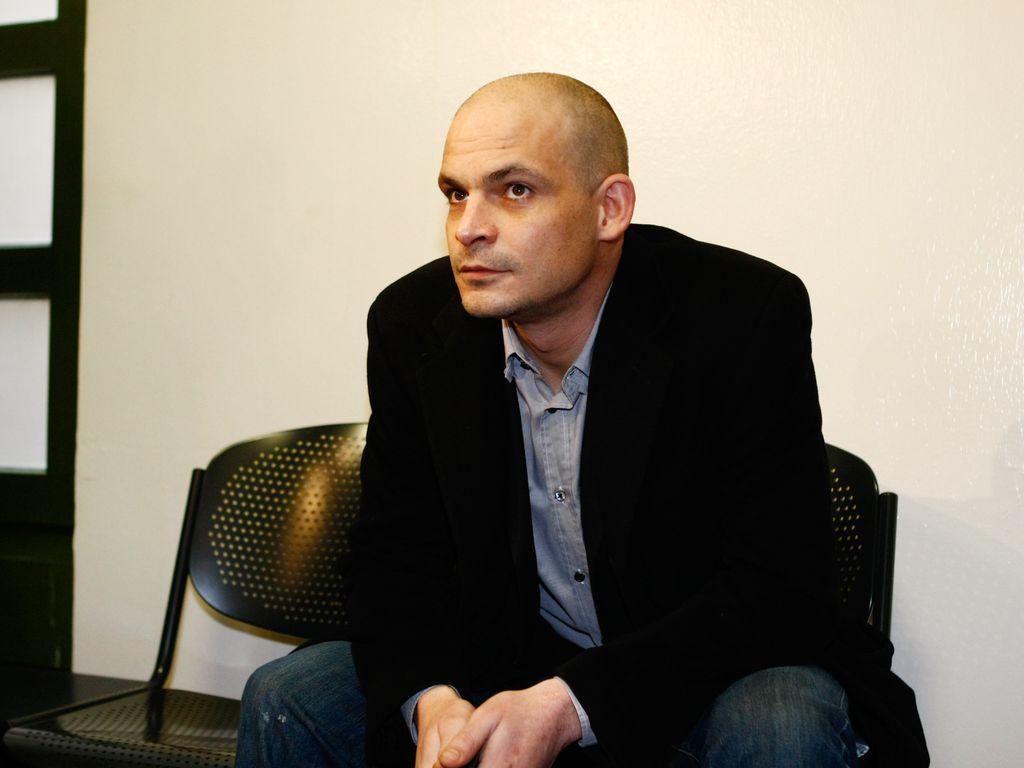 Ben Tewaag, Moderator
