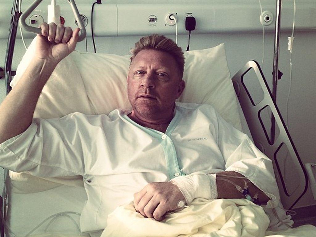 Die Operation der Zapfen auf dem Bein neben dem Daumen, wie zu behandeln