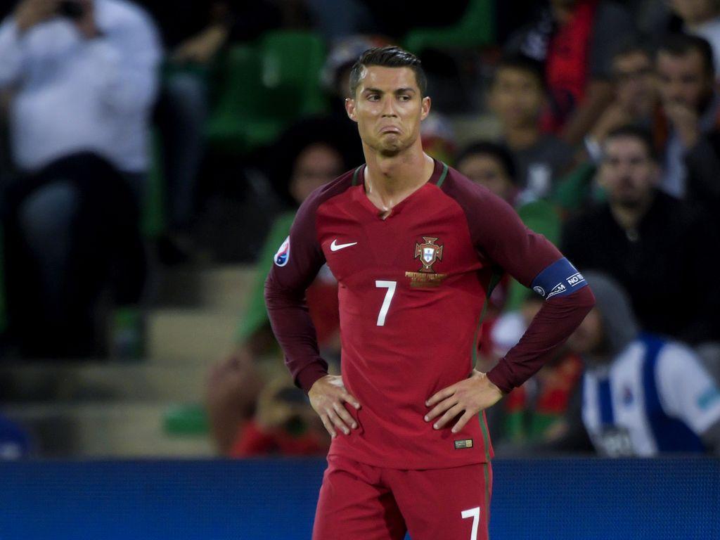 em spiel portugal island