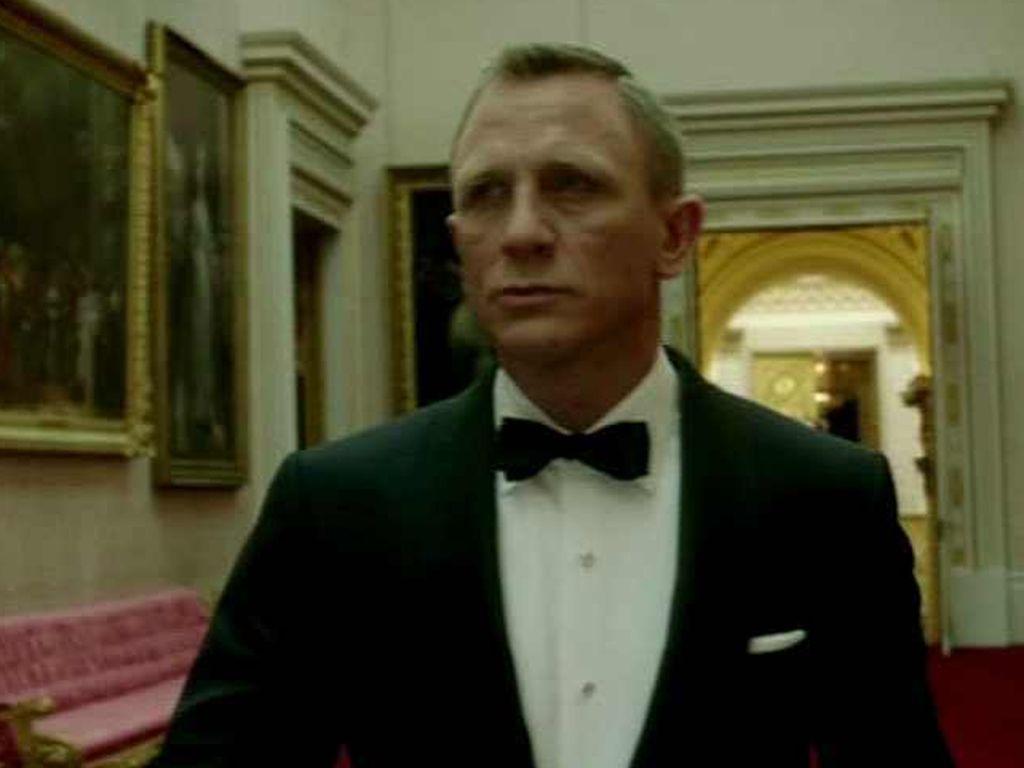 james bond casino royal ganzer film deutsch