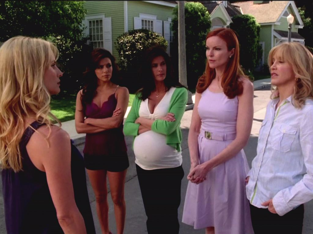 desperate housewives ganze folgen deutsch