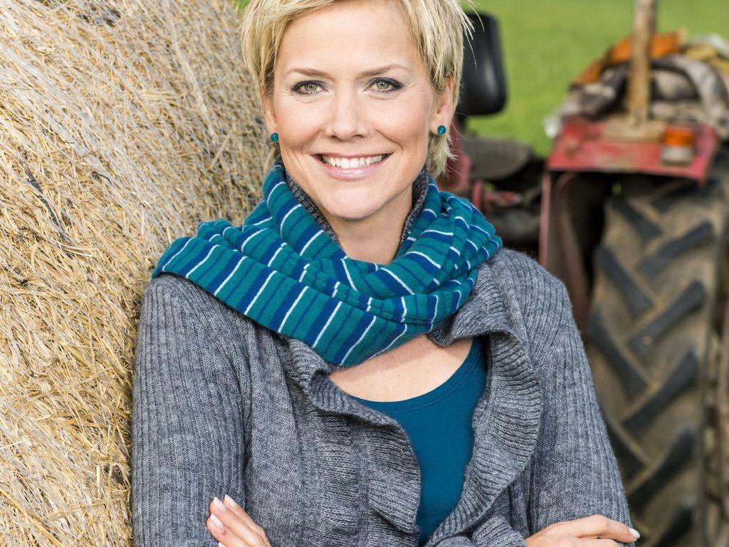 Inka Bause, Moderatorin