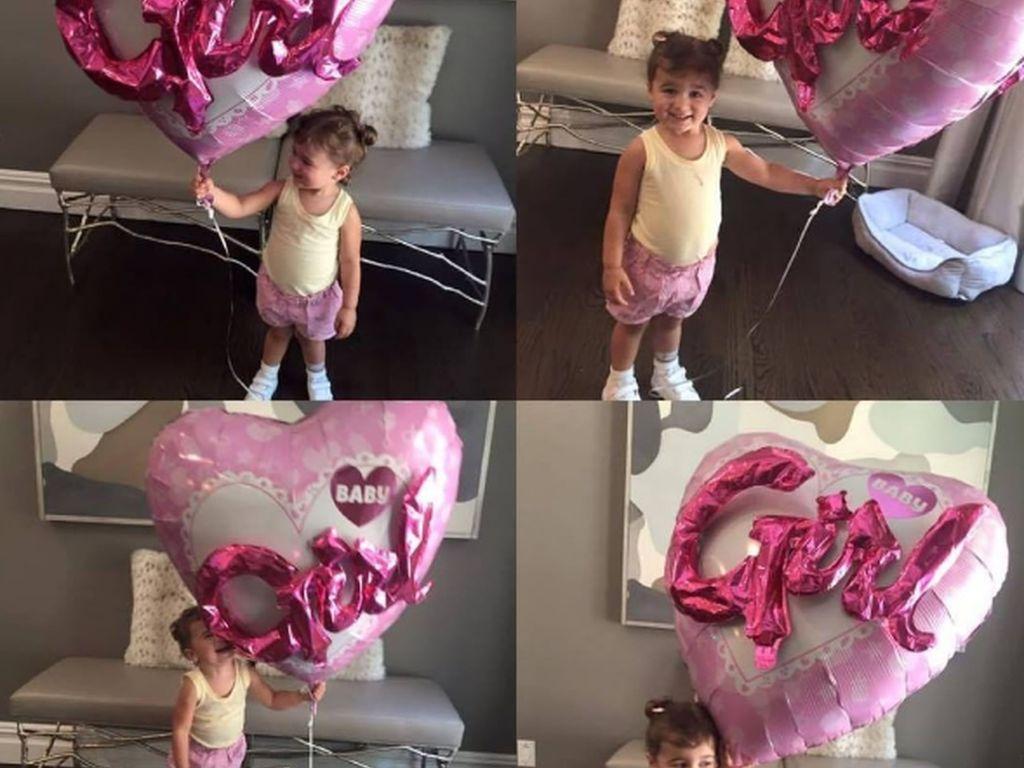 Kevin Jonas wird Vater eines Mädchens