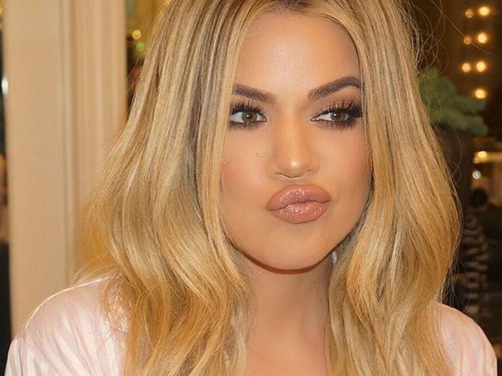 Khloe Kardashian, TV-Star