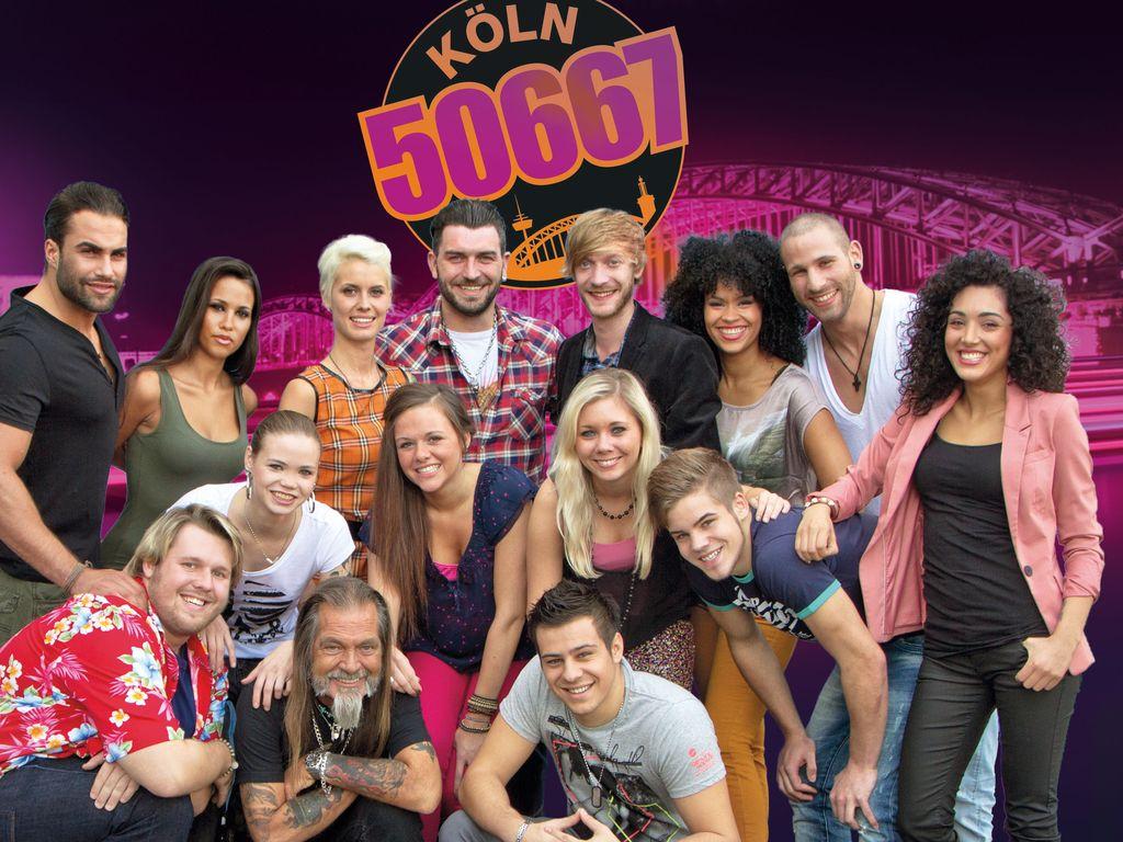 Www.Köln 50667.De