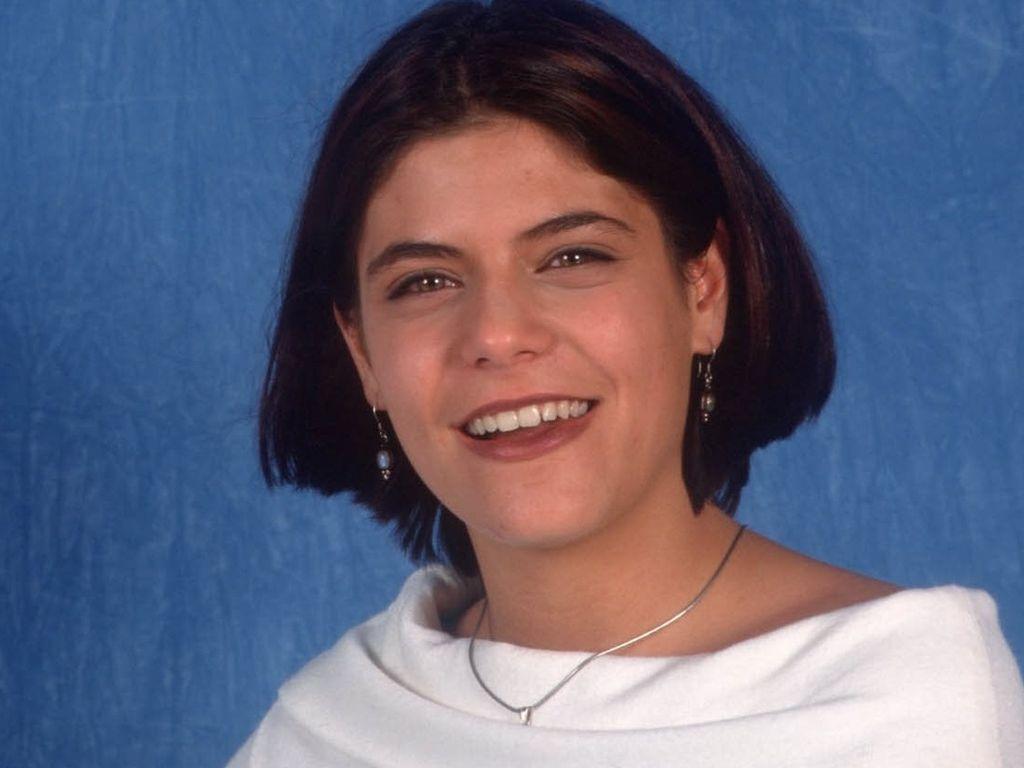 Marcella Lindenstraße