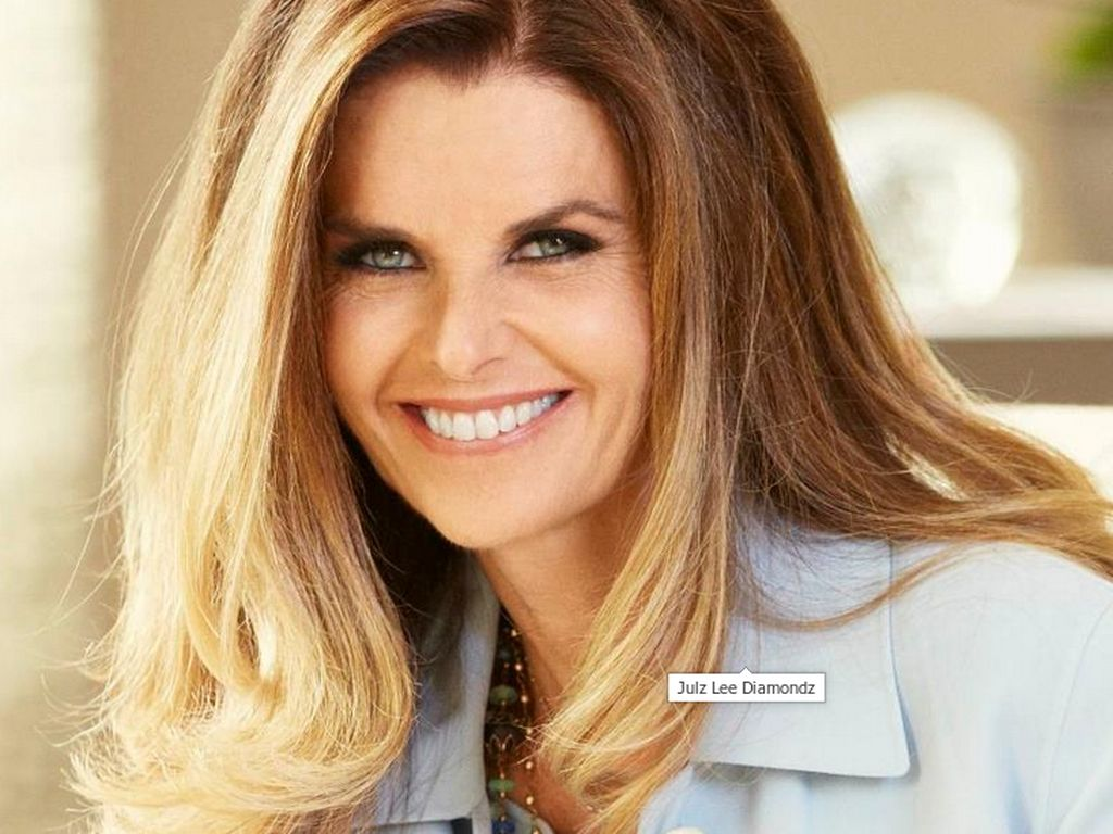 maria shriver will bald gro mutter werden. Black Bedroom Furniture Sets. Home Design Ideas
