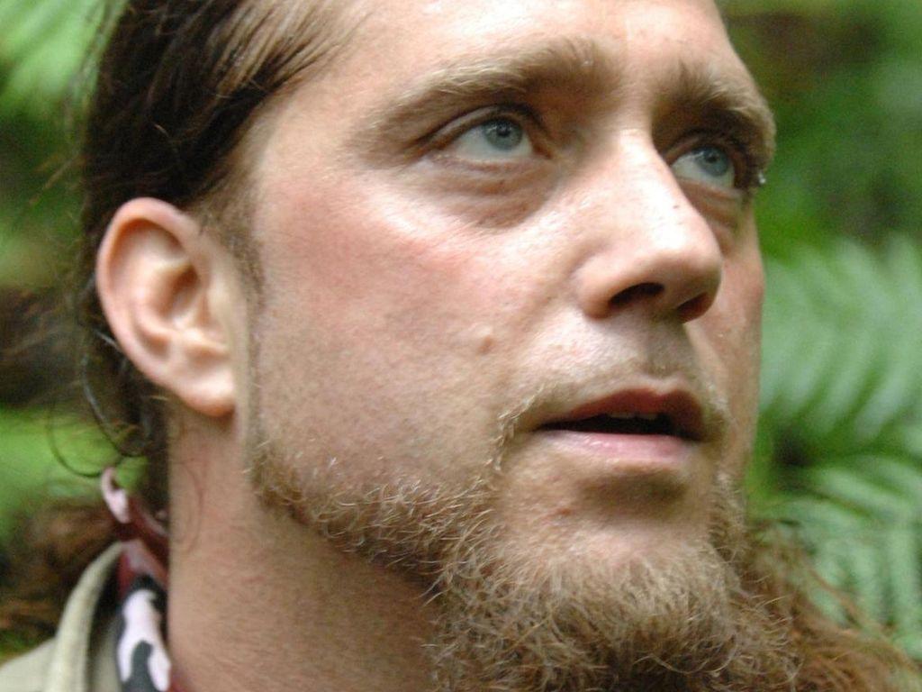 Martin Kesici