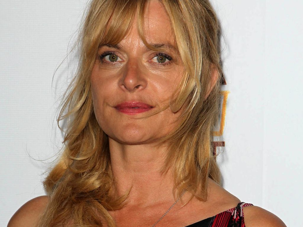 Nastassja Kinski, Hollywood-Schauspielerin