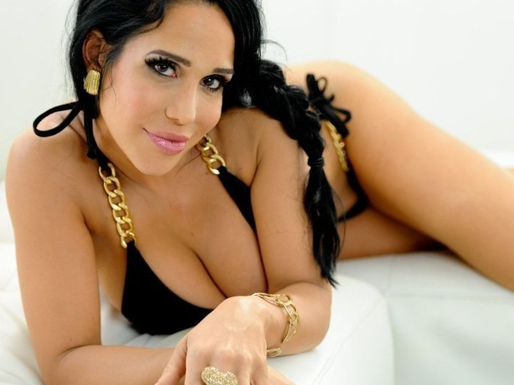 Nadya Suleman Xxx - Transexual You Porn