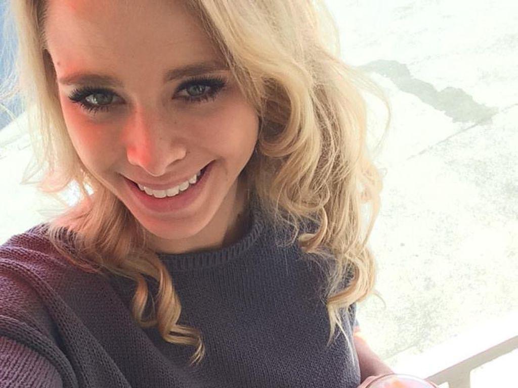 Saskia Atzerodt, ehemalige Bachelor-Kandidatin