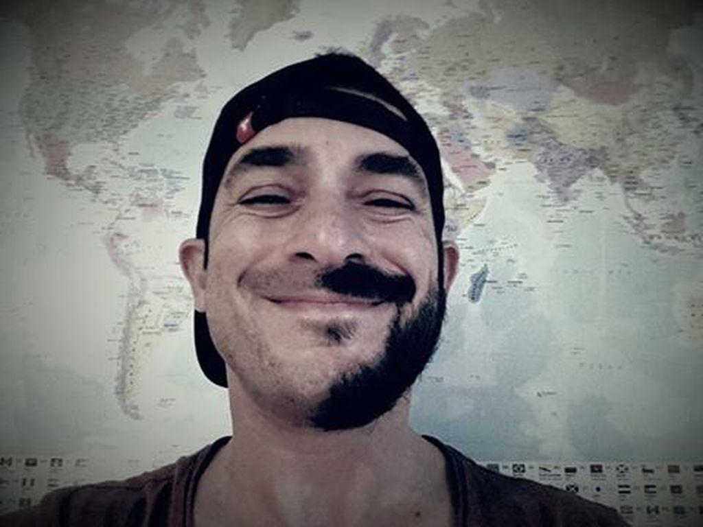 Tayfun Baydar, Ex-GZSZ-Star