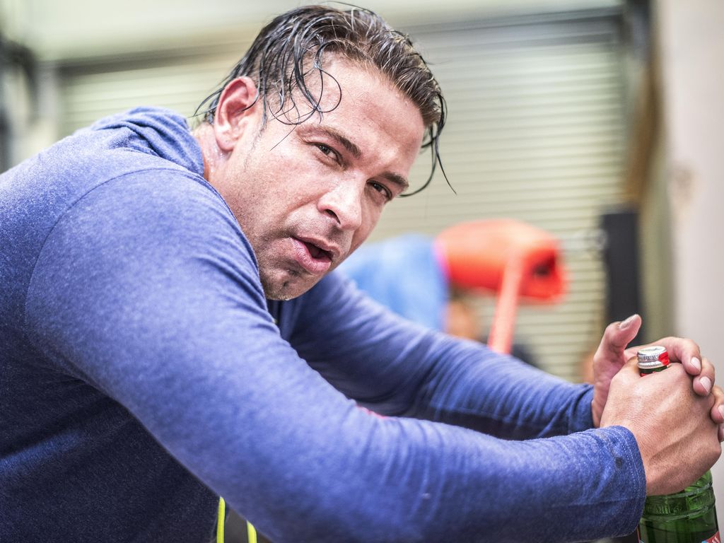 Tim Wiese, Sport-Star