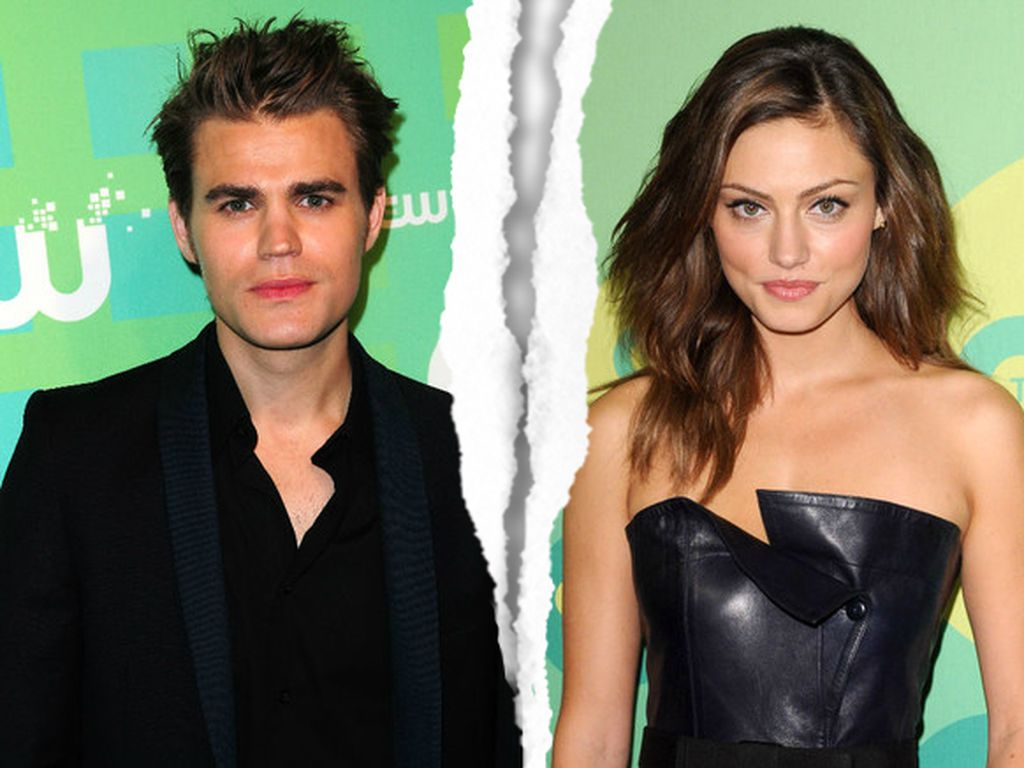 paul vedere dating phoebe How do say something is mediocre and score it a 3 mediocre is 5 peru dating sites, phd dating service, philippines ladies dating, philippines single ladies online.